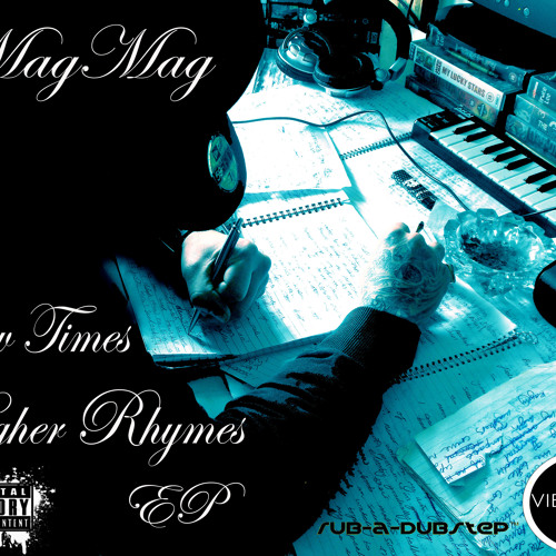 Low Times Higher Rhymes - VIBE TOWN RECORDS - FREE EP!!!!  click buy to download!!!!