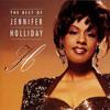 Jennifer Holliday- a woman's got the power