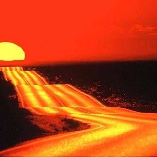 Francophilippe - Roadkill