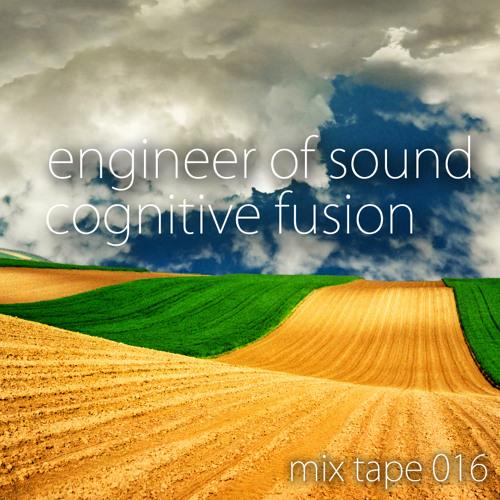 Mix Tape 16:  Cognitive Fusion