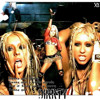 Cristina aguilera feat redman - dirty J.V