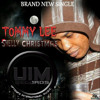 Tommy Lee - Shelly Christmas