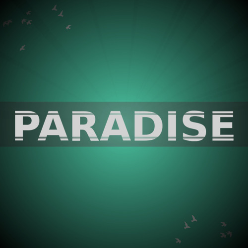 Planet [Paradise EP]