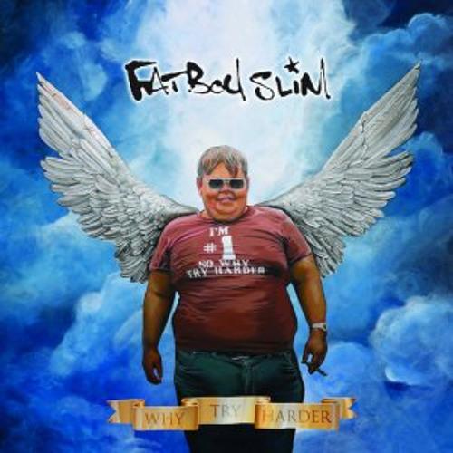 Fatboy slim-right here, right now (skaya remix)