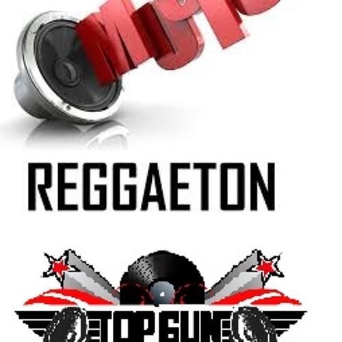 DJ SOS REGGAE-REGGAETON MIX TOP GUN ELITE DJs (NITELINE RADIO)