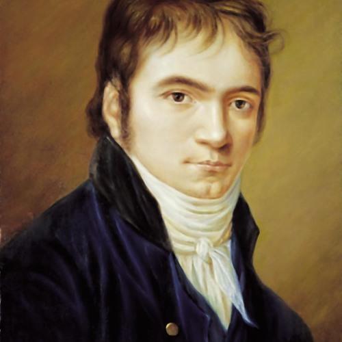 """L.V. Beethoven- Sonata No.17 Op.31 No.2 """"Tempest"""""""