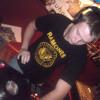 DJ Bendy - DIRTY STINKING BASS MIX 2013 (320kbs download link in description)