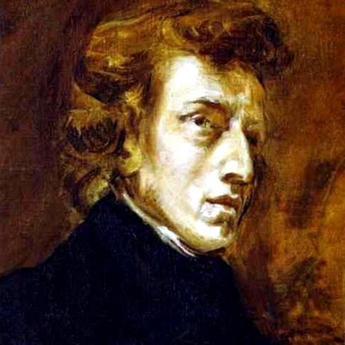 F. Chopin: Nocturne no.13, Op.48-1