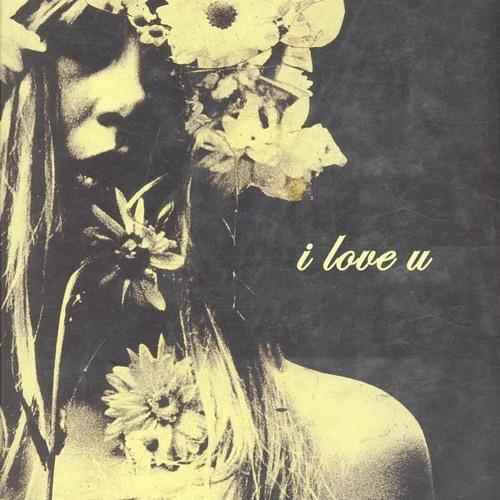 I LOVE U - Demo 2007 EP