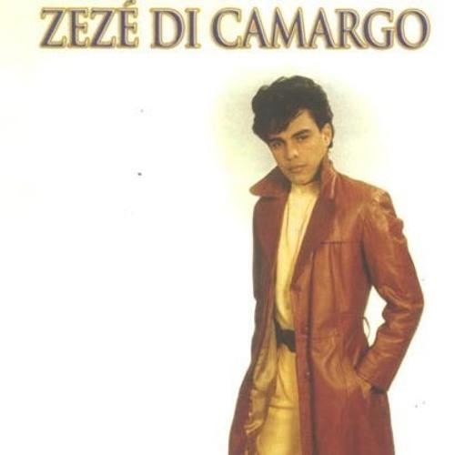Zezé di Camargo - Nem dormindo consigo te esquecer