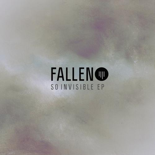 Fallen - So Invisible ft. Ed Thomas