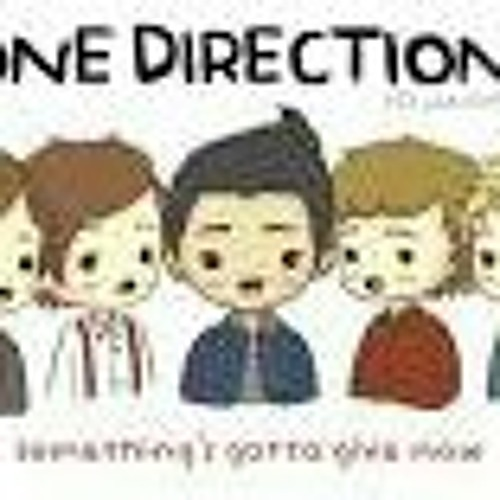 For All The 1D lovers