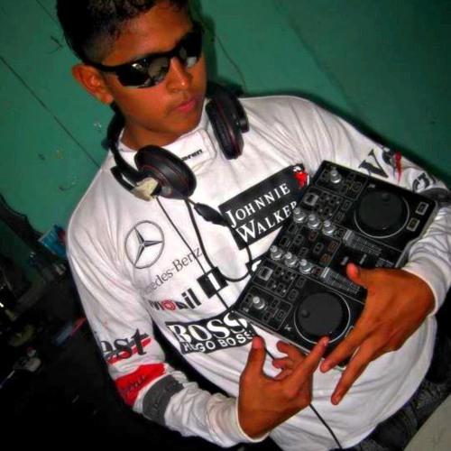 REGUETON MIX DJ YANDRI(BUENISIMOS) MIX MASTER DJ