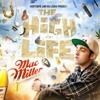 Download Mac Miller-The High Life Mp3
