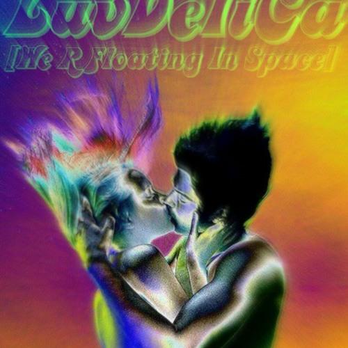 LuvDelicA (Part II of the BassDelica Mix Series) Download Noww!