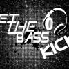 Let The Bass Kick (Beats & Sabor)-Eryck-_-(Gabriel DZ Remix)