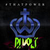 Justin Bieber ft Will.I.am That Power remix (DJ WOLF)