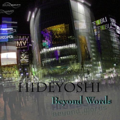 Hideyoshi - No Mercy [Soundwaves] in Poland
