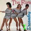 Danger 2013 Remix - The Flirts ft Dj Johnny