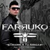Farruko - me siento solo www.arribamusic.tk