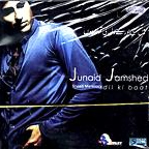 wapas kar do junaid jamshed free mp3
