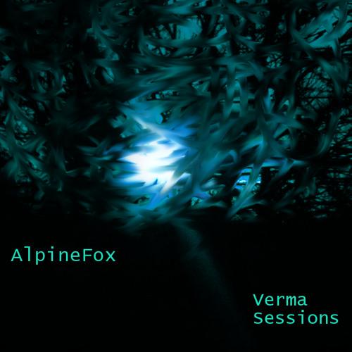 AlpineFox - BoomTube
