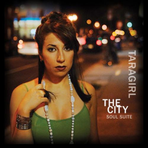 The City: Soul Suite