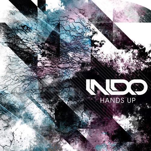 INDO- Hands Up (Original Mix)    [BugEyed Records]
