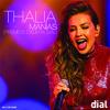 Thalia Manias Premios Cadena Dial Mp3