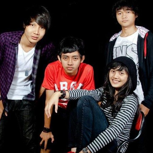 ELEVATO Band (teman seperjuangan)
