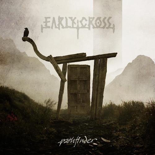 Pathfinder (Album Sampler)