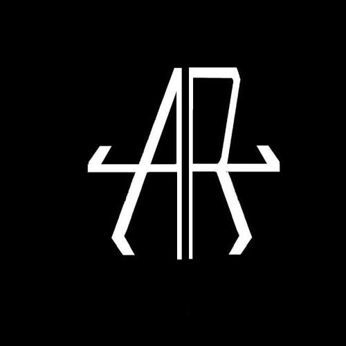 ARTI$IN-Blast to the past finale (PROD.TKeimz) DEMO