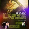 REVENUE - I LOVE GETTIN MONEY FT(LUCKY LUCIANO AND RASHEED)