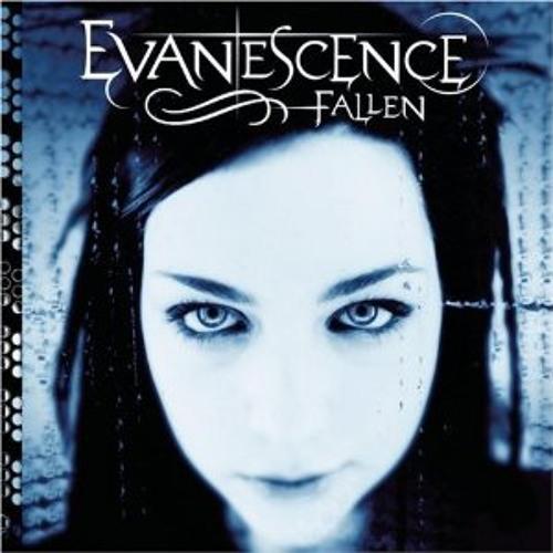 Bring Me To LIfe - Evanescene (opening)