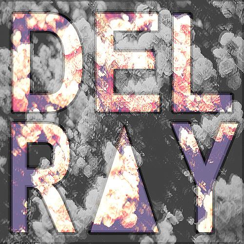 Del Ray (Free DL)