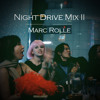 Night Drive Mix ll