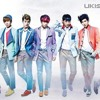 02 UKISS Standing Still