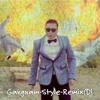 Gangnam-Style-Dhol-Mix-(Dj Rohit Sharma)