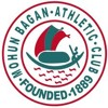 Mohun Bagan - Theme Song - Anthem