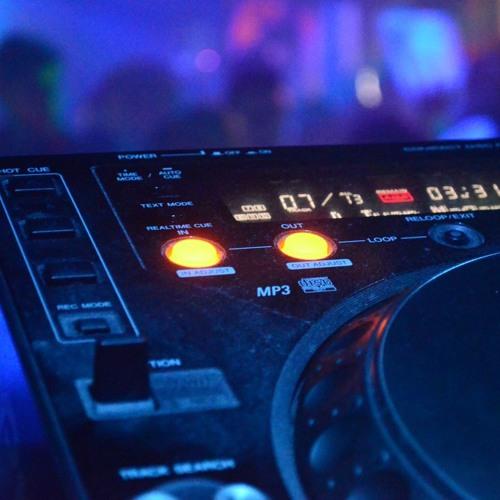 Rockefeller's Disco Pub House session by Kelman Dj