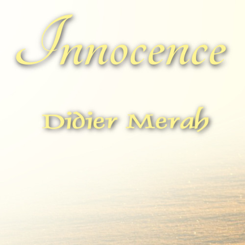 Innocence - Improv Sketch 2013.03.15
