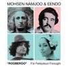 Rooberoo-Mohsen-Namjoo-Eendo mp3