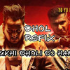 This Party Gettin Hot Dhol Mix Feat Sukhi Dholi