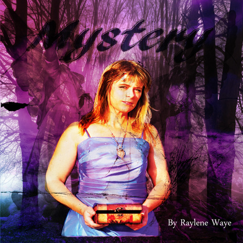 12-12-Raylene-Waye-Fountain[1]