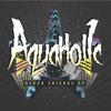 Aquaholic - Gnarkill (Free Porn Hardstyle Remix)