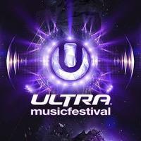 Drumsound & Bassline Smith - Live at Ultra Music Festival - 15.03.2013