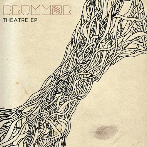 Brummer - Mud.mp3