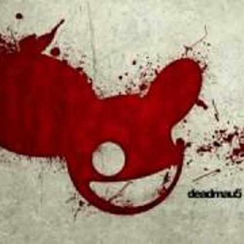 Deadmau5 - 15 Minutes (Scrapped Remix) 1st Edit