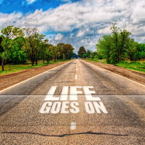 Life goes on - Machete & Ninja