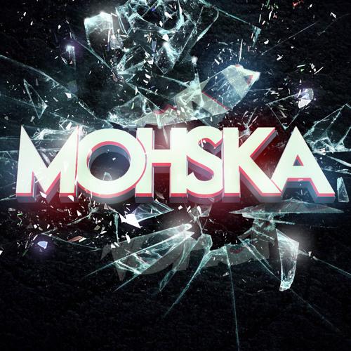 Mohska - Like A Bird (Original Mix) [FREE DOWNLOAD]